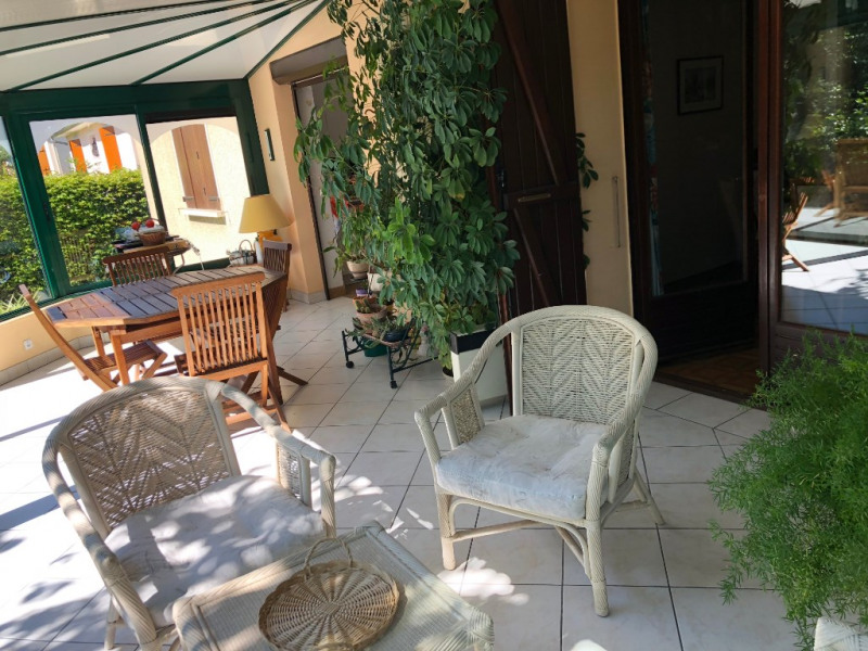 Vente maison / villa Luce 257 250€ - Photo 3