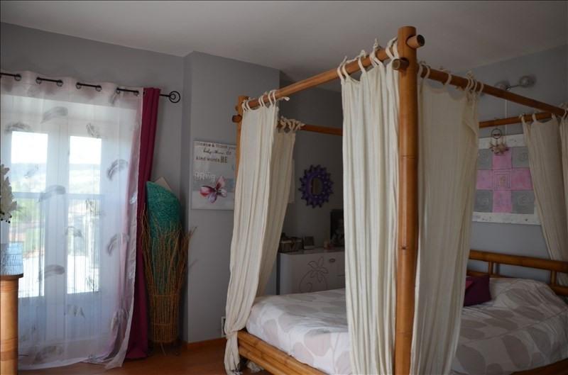 Vente maison / villa Ruoms 325500€ - Photo 9