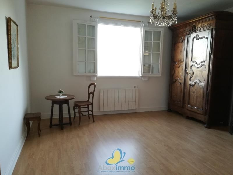Viager maison / villa Falaise 297080€ - Photo 6