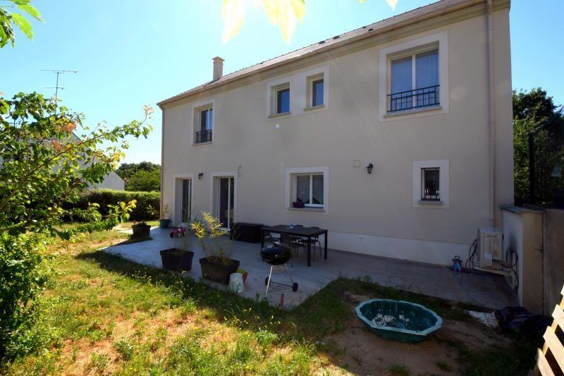 Vente maison / villa St cheron 449000€ - Photo 19