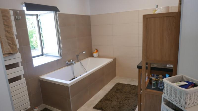 Vente de prestige maison / villa Annecy 895000€ - Photo 14