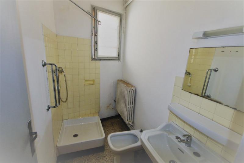 Vente appartement Pertuis 83500€ - Photo 2