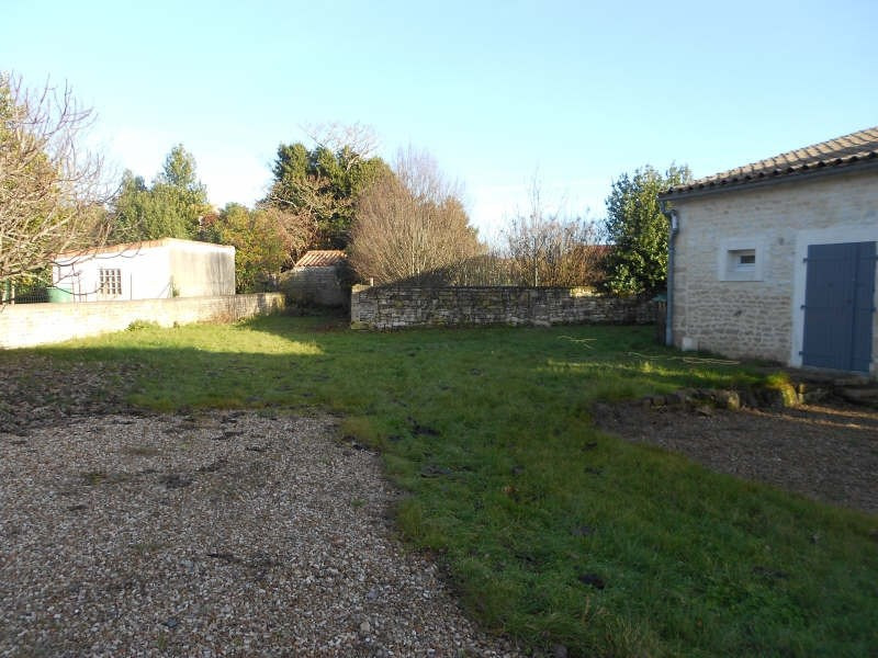 Location maison / villa Niort 1000€ CC - Photo 8