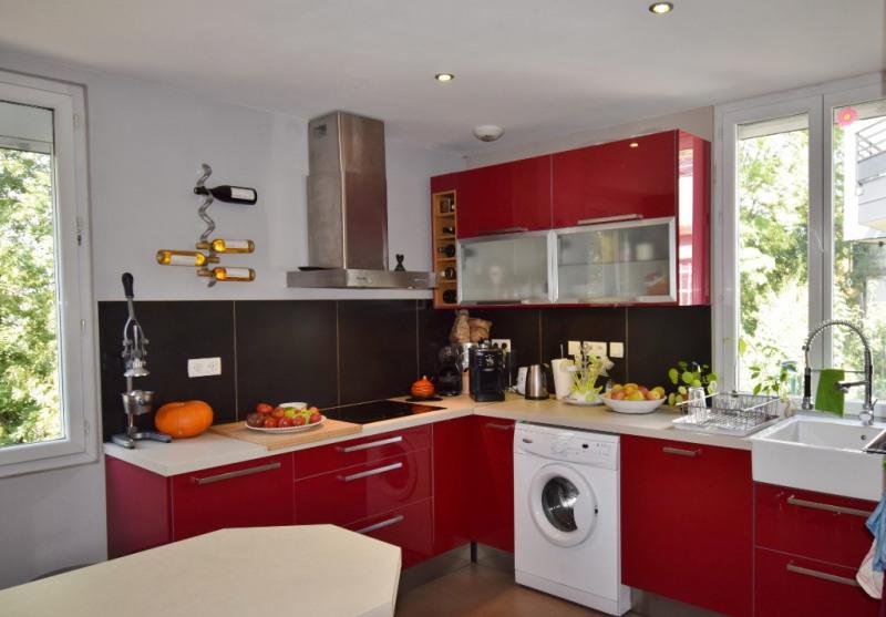 Vente appartement Cran gevrier 239500€ - Photo 4