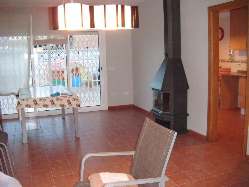 Vente maison / villa Roses mas matas 269000€ - Photo 15