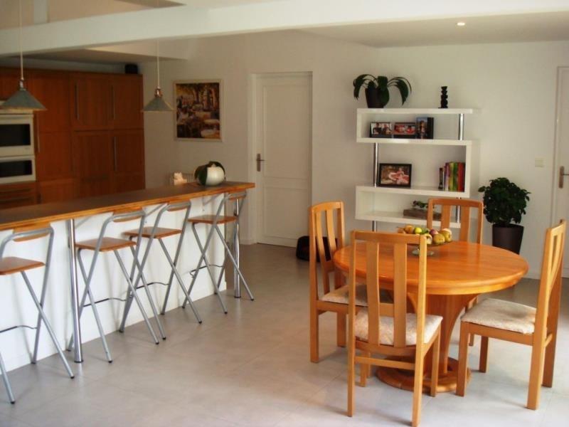 Deluxe sale house / villa Lyon 2ème 720000€ - Picture 4