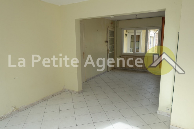 Sale house / villa Camphin en carembault 168 900€ - Picture 2