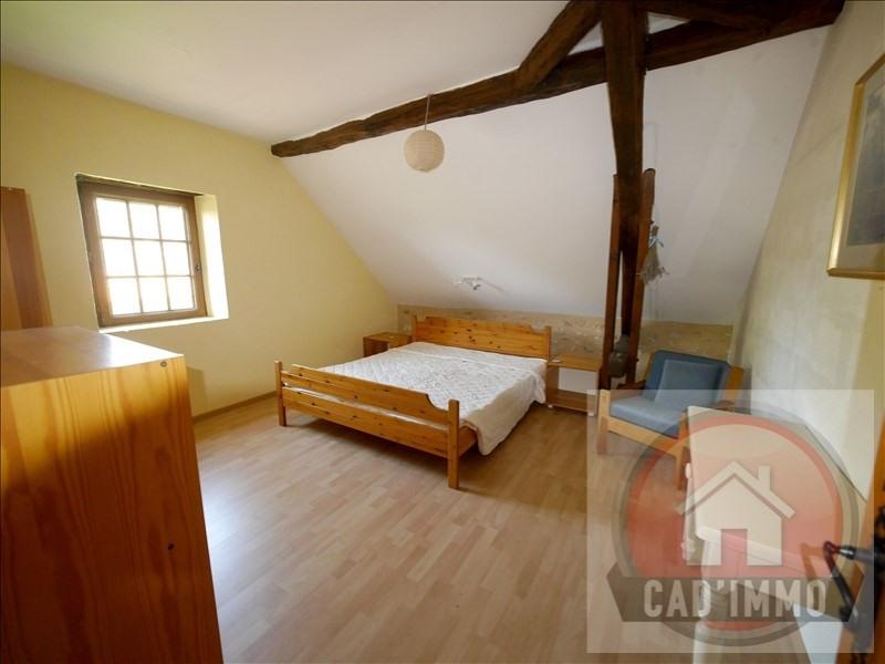 Sale house / villa Couze et st front 390450€ - Picture 7