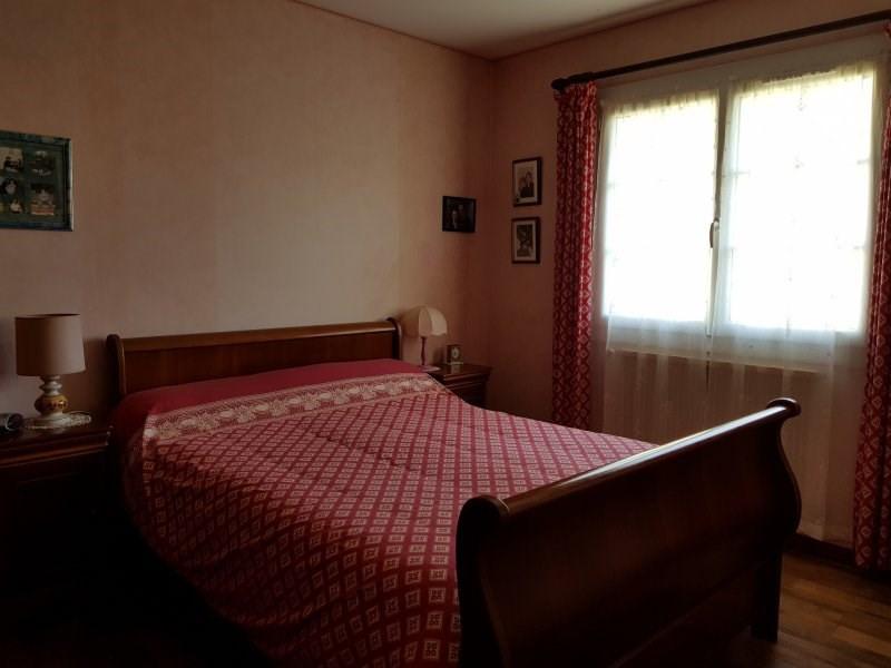 Sale house / villa Chateau d'olonne 294000€ - Picture 8