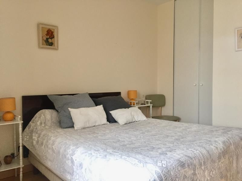 Sale apartment Ares 183 750€ - Picture 5