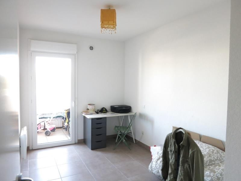 Vente appartement Castelnau le lez 195 000€ - Photo 4