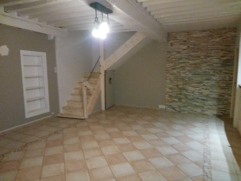 Vente maison / villa Priay 181500€ - Photo 1