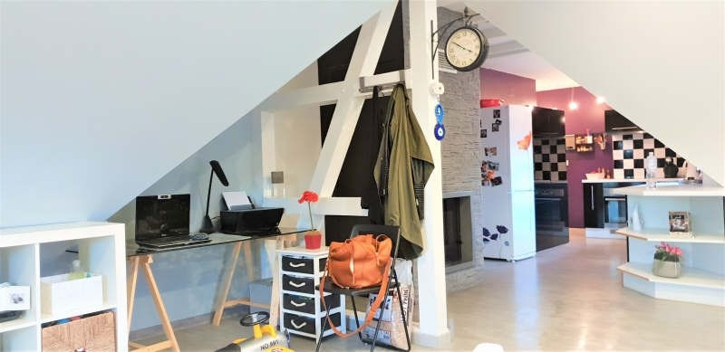 Vente appartement Haguenau 149 000€ - Photo 3