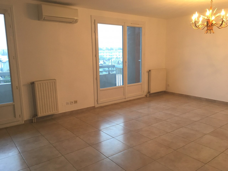 Location appartement Valence 800€ CC - Photo 4