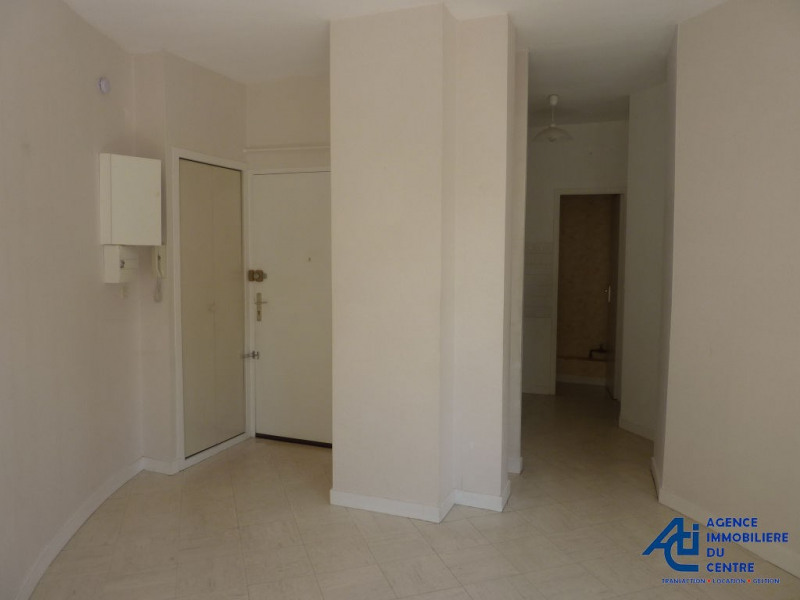 Location appartement Pontivy 351€ CC - Photo 7