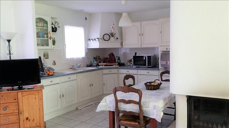 Sale house / villa St viaud 183000€ - Picture 3