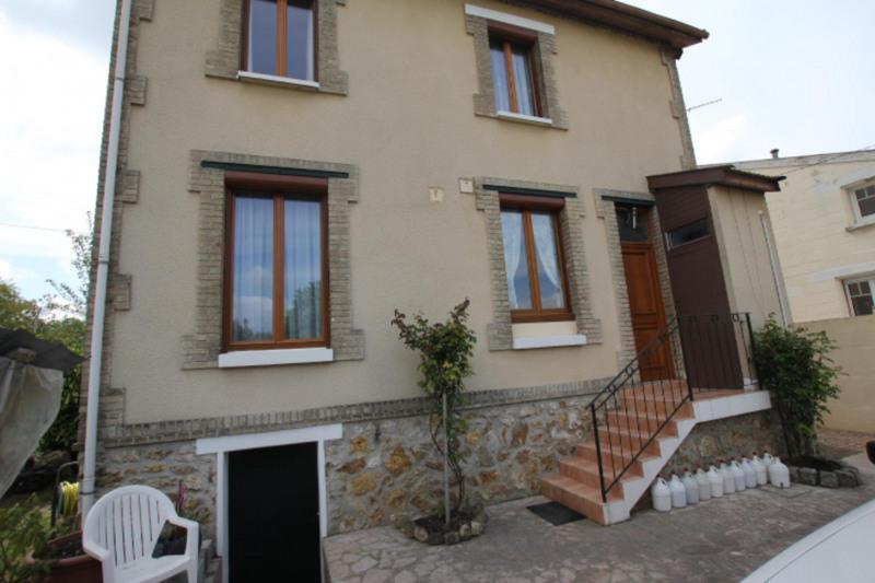 Sale house / villa Châlons-en-champagne 199000€ - Picture 3