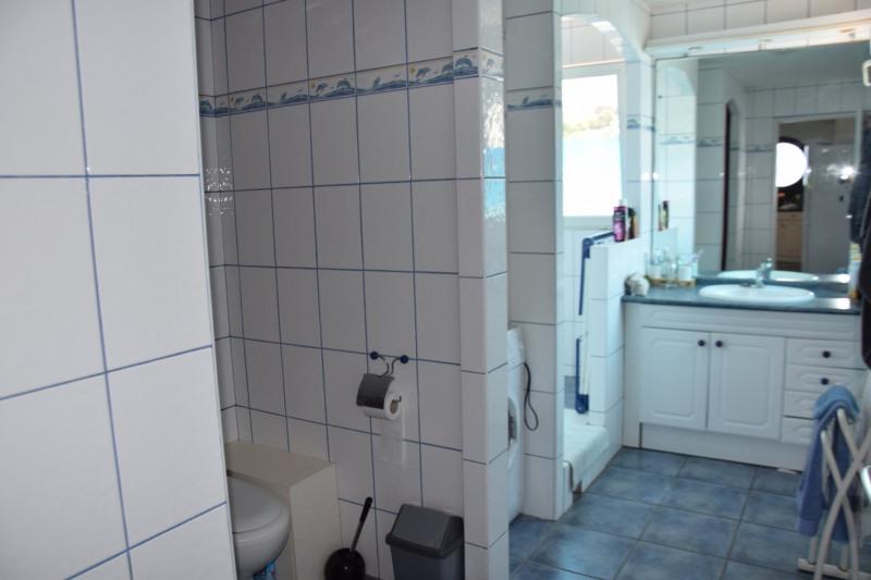 Sale apartment Les trois ilets 385000€ - Picture 10