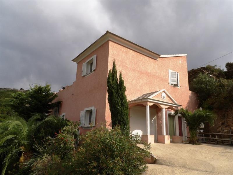 Sale house / villa Sisco 1280000€ - Picture 20