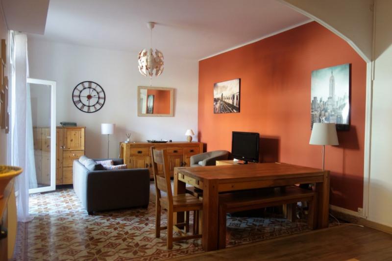 Vente appartement Nimes 200000€ - Photo 2