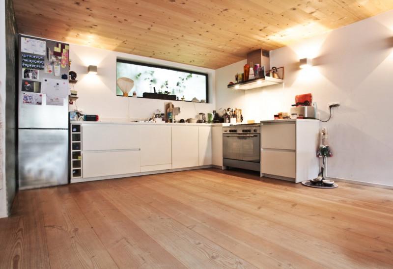 Deluxe sale loft/workshop/open plan Montreuil 990000€ - Picture 4