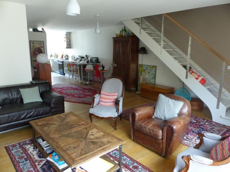 Deluxe sale house / villa Merignac 675000€ - Picture 2
