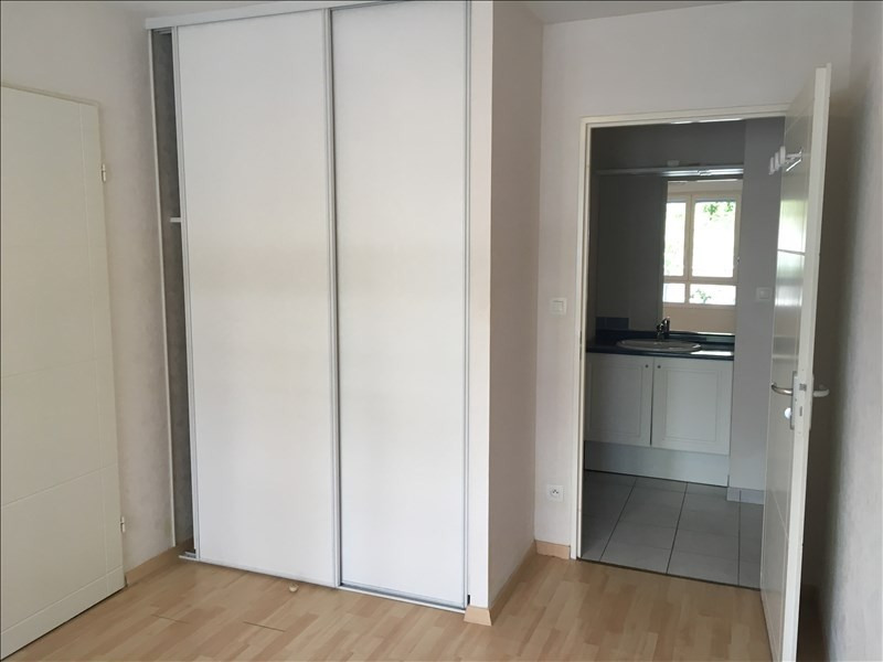Vente appartement Vendome 86 000€ - Photo 5