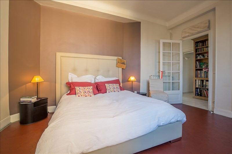 Verkauf von luxusobjekt wohnung Aix en provence 895000€ - Fotografie 7