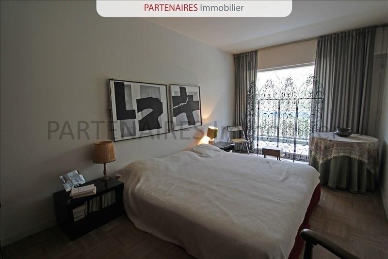 Sale apartment Rocquencourt 645000€ - Picture 5