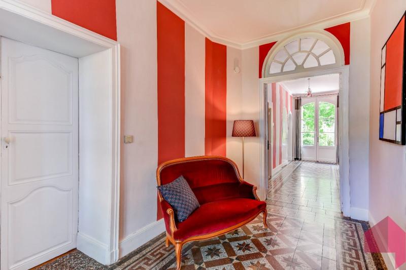 Deluxe sale house / villa Saint-orens-de-gameville 870000€ - Picture 6
