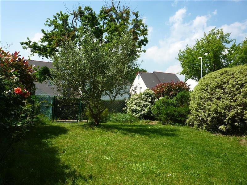 Vente appartement Saint marc sur mer 228800€ - Photo 2