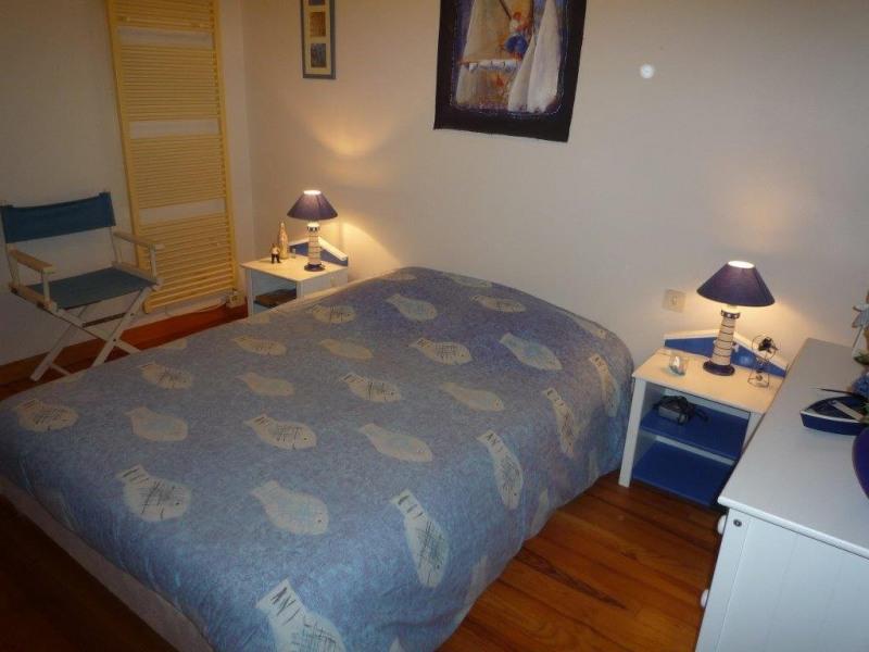 Vente appartement St jean de la riviere 228500€ - Photo 5