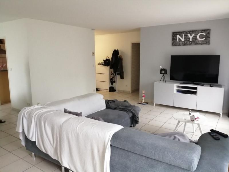Sale house / villa Aigrefeuille sur maine 234000€ - Picture 4