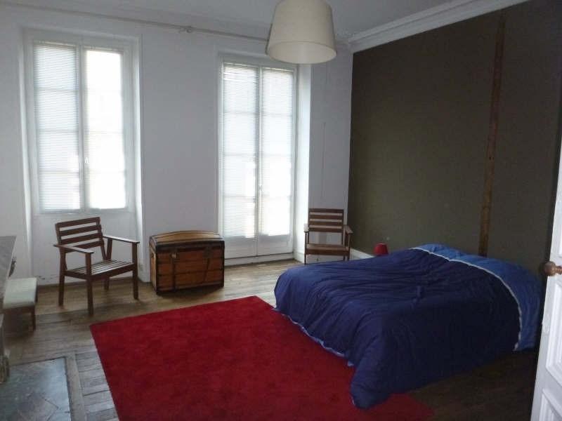 Rental apartment Pau 850€ CC - Picture 4