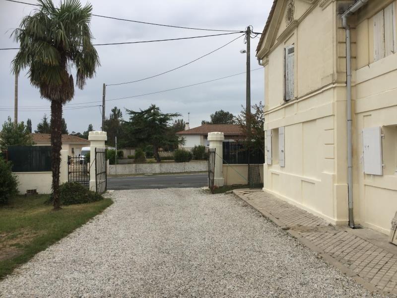 Sale house / villa St christoly de blaye 422000€ - Picture 5