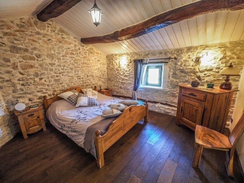 Vente maison / villa Uzes 252700€ - Photo 11
