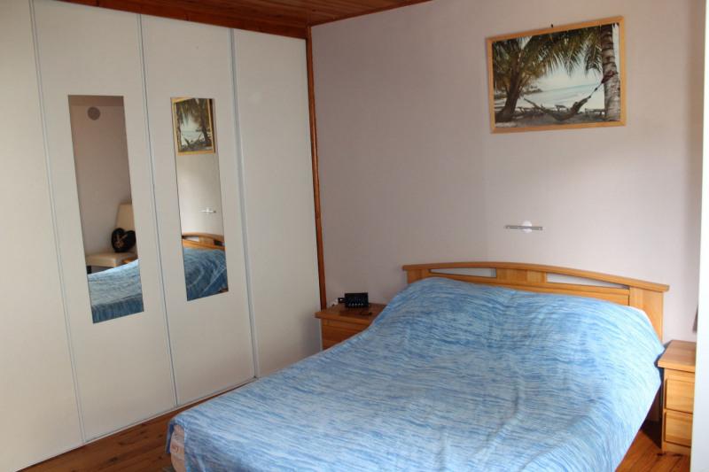 Vente maison / villa Bourgoin jallieu 120000€ - Photo 8