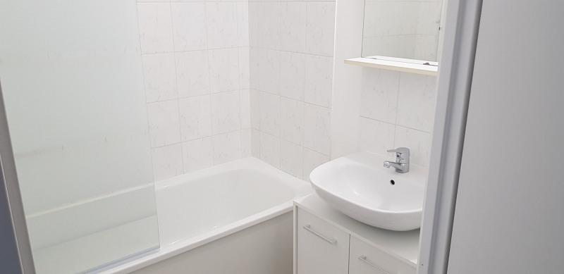 Sale apartment Longjumeau 147000€ - Picture 6