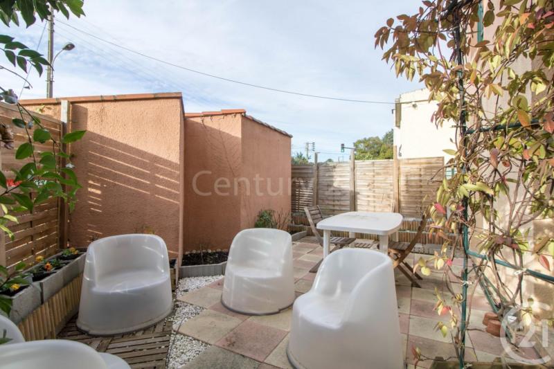 Rental apartment Cugnaux 700€ CC - Picture 9