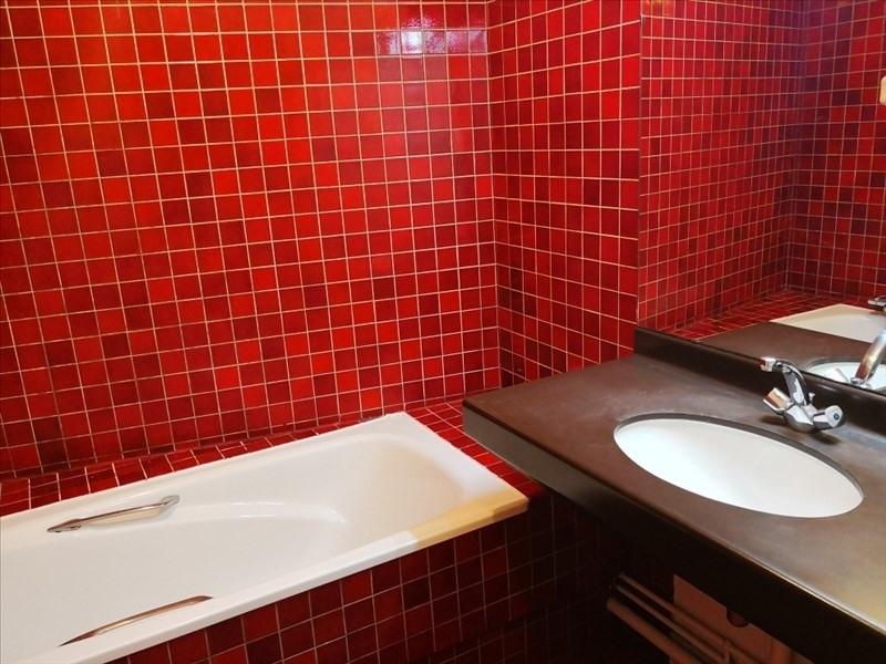 Vente appartement Pau 88800€ - Photo 4