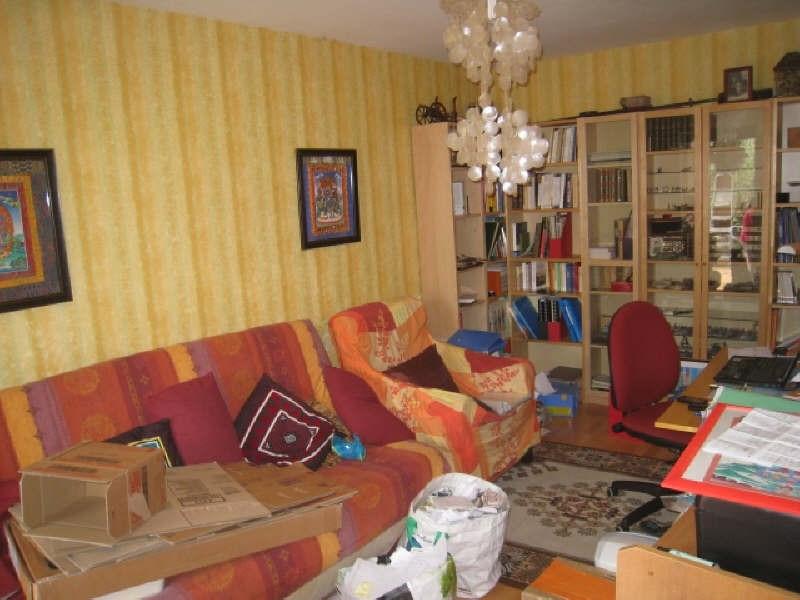 Rental house / villa Carcassonne 658€ CC - Picture 8
