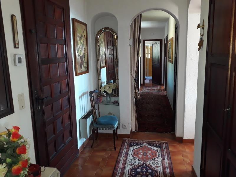 Vente de prestige maison / villa Les issambres 1260000€ - Photo 7