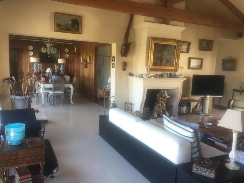 Deluxe sale house / villa Prefailles 617400€ - Picture 6