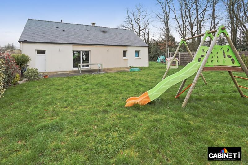 Vente maison / villa Vigneux de bretagne 308900€ - Photo 10