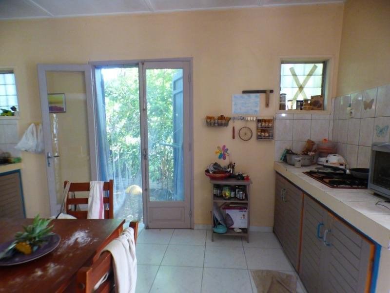 Location maison / villa L etang sale les hauts 820€ CC - Photo 4