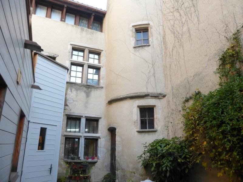 Venta de prestigio  casa Ambert 169000€ - Fotografía 2