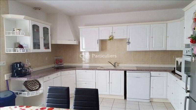 Sale house / villa Vendome 298965€ - Picture 5