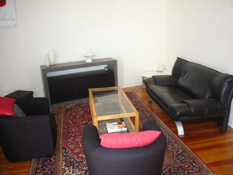 Rental apartment Toulouse 1110€ CC - Picture 7
