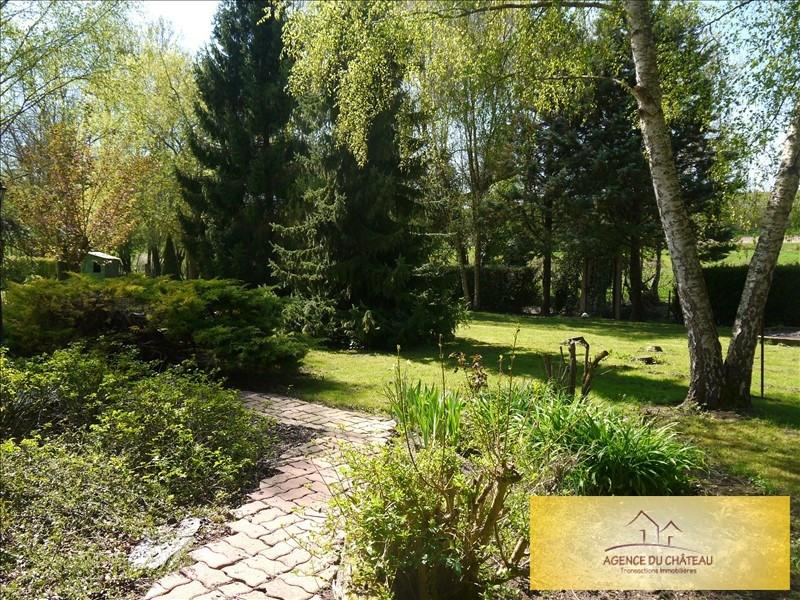Vendita casa Gilles 369500€ - Fotografia 2