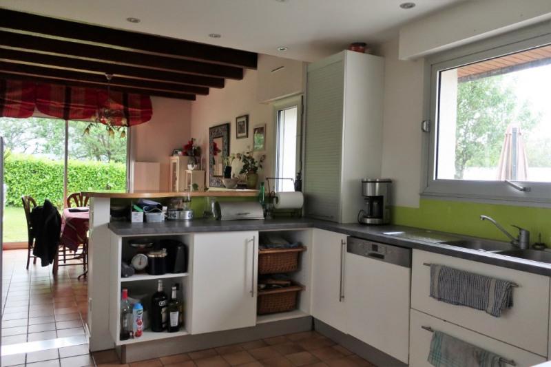 Sale house / villa Quimperle 270400€ - Picture 5